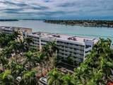 6085 Bahia Del Mar Circle - Photo 31