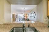 5701 Bahia Del Mar Circle - Photo 12