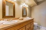 5701 Bahia Del Mar Circle - Photo 25