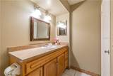 5701 Bahia Del Mar Circle - Photo 28