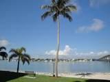 5701 Bahia Del Mar Circle - Photo 1