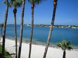 5701 Bahia Del Mar Circle - Photo 24