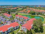 6077 Bahia Del Mar Boulevard - Photo 12