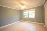 19235 Whispering Pines Drive - Photo 11