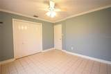 19235 Whispering Pines Drive - Photo 12