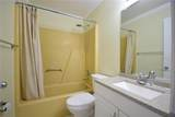 19235 Whispering Pines Drive - Photo 13