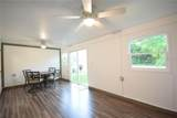 19235 Whispering Pines Drive - Photo 17