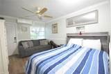 19235 Whispering Pines Drive - Photo 29