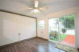 19235 Whispering Pines Drive - Photo 35