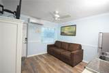 19235 Whispering Pines Drive - Photo 40