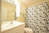 19235 Whispering Pines Drive - Photo 42