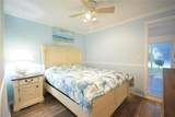 19235 Whispering Pines Drive - Photo 43