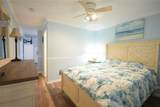 19235 Whispering Pines Drive - Photo 44