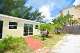 19235 Whispering Pines Drive - Photo 47