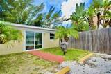 19235 Whispering Pines Drive - Photo 61