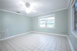 19235 Whispering Pines Drive - Photo 8