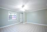 19235 Whispering Pines Drive - Photo 9