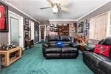 1007 Sandpiper Way - Photo 6