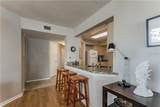 5901 Bahia Del Mar Circle - Photo 12