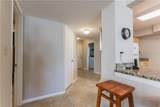 5901 Bahia Del Mar Circle - Photo 14