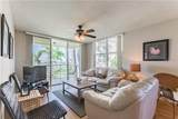 5901 Bahia Del Mar Circle - Photo 16