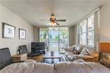 5901 Bahia Del Mar Circle - Photo 17