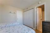 5901 Bahia Del Mar Circle - Photo 20