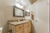 5901 Bahia Del Mar Circle - Photo 25