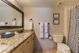 5901 Bahia Del Mar Circle - Photo 28