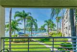 5901 Bahia Del Mar Circle - Photo 3