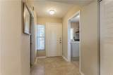 5901 Bahia Del Mar Circle - Photo 5