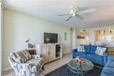 5901 Bahia Del Mar Circle - Photo 23