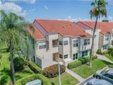 6047 Bahia Del Mar Boulevard - Photo 1