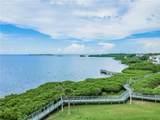 23 Windrush Bay Drive - Photo 45