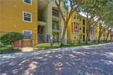 1810 Palm Avenue - Photo 32