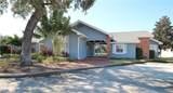 8200 Seminole Boulevard - Photo 1