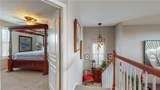 5241 Brighton Shore Drive - Photo 60