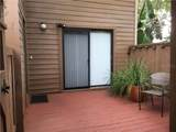 1505 Lennox Road - Photo 3