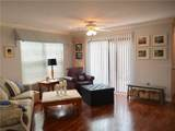 1505 Lennox Road - Photo 5