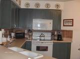 6100 Bahia Del Mar Circle - Photo 20