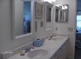 6100 Bahia Del Mar Circle - Photo 26