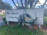 6495 Shoreline Drive - Photo 2