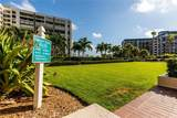 1540 Gulf Boulevard - Photo 52