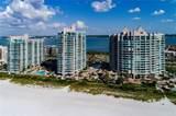 1540 Gulf Boulevard - Photo 65