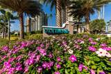 1540 Gulf Boulevard - Photo 68