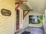 2954 Dartmouth Avenue - Photo 4