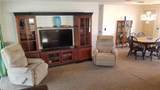 7100 Ulmerton Road - Photo 24