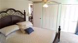 7100 Ulmerton Road - Photo 29