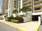 1480 Gulf Boulevard - Photo 40