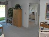6050 Bahia Del Mar Circle - Photo 13